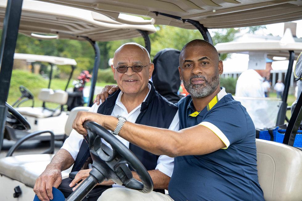 Golf-Outing-2021-43.jpg