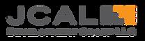 JCAL-logo-color.png