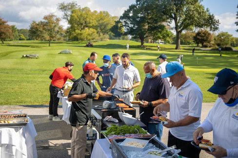 Golf-Outing-2021-13.jpg