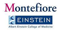 Montefiore_Einstein_cobrand_stacked2_CMYK[4].jpg