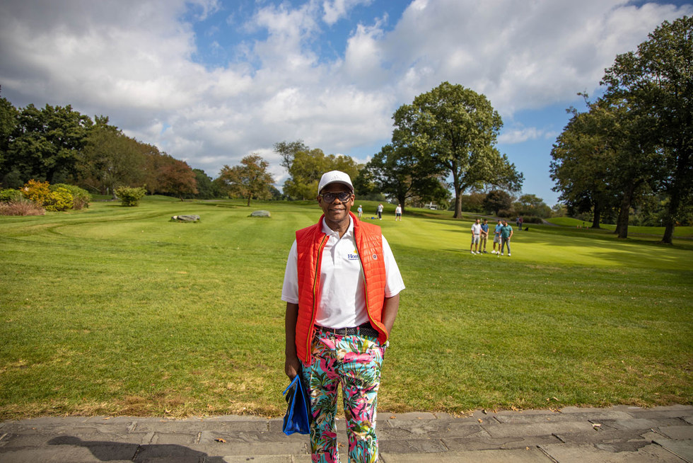 Golf-Outing-2021-36.jpg
