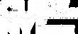 CUNYlogoWHITE_a69d493d-76f2-4db6-b6d6-48