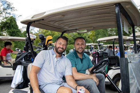 Golf-Outing-2021-44.jpg