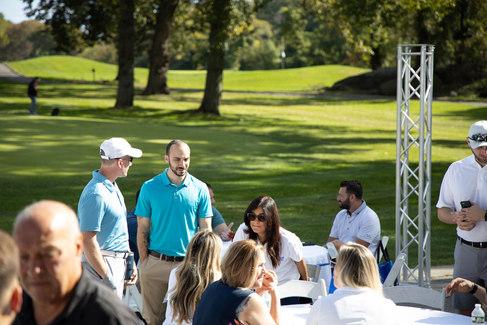 Golf-Outing-2021-12.jpg