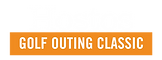hostos-golf-outing-logo.png