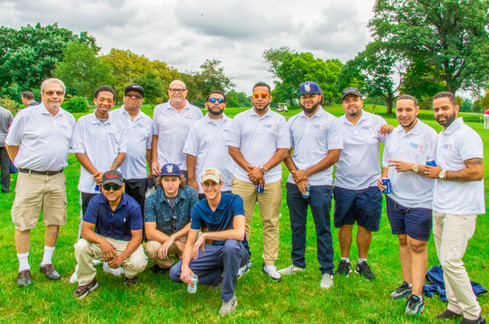 2018-Golf-Outing-8771.jpg