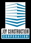 Joy-Construction-logo-Dinner-Sponsor.png