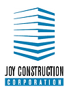 Joy-Construction-logo-Dinner-Sponsor.png