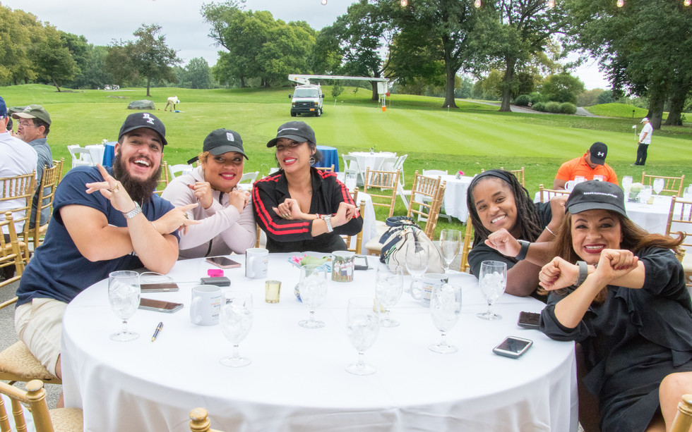 2018-Golf-Outing-9111.jpg