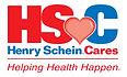 HenryScheinCares_HHH_logo_.jpg