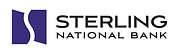 Sterling-National-Bank-logo1.png