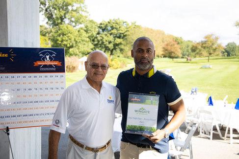 Golf-Outing-2021-15.jpg