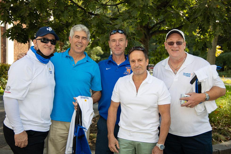 Golf-Outing-2021-17.jpg