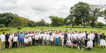 2018-Golf-Outing-8764.jpg
