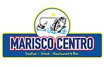 Marisco-Centro.png