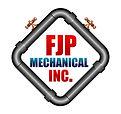 FJP--Logo.jpg