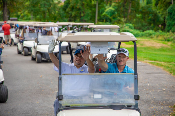 Golf-Outing-2021-48.jpg