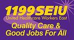 1199 Logo-Purple-QCGJ.jpg