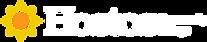 hostos-logo-white.png