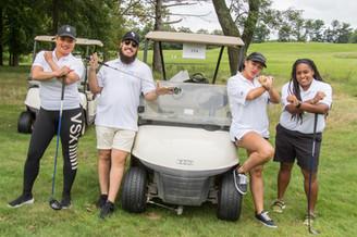 2018-Golf-Outing-9072.jpg