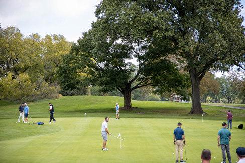 Golf-Outing-2021-32.jpg