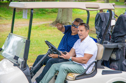 Golf-Outing-2021-49.jpg