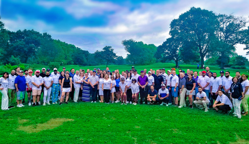 1-golf outing 2019 copy.jpg
