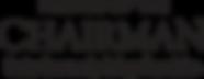 Chairman Logo.png