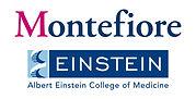 Montefiore_Einstein_cobrand_stacked2_CMY