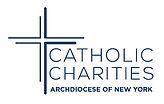 Catholic-logo.jpg