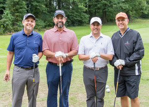 2018-Golf-Outing-9055.jpg