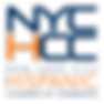 NYCHCC_Logo_FINAL-01.png