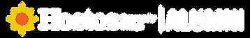 Hostos alumni logo 23.png
