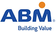 ABM_Industry (1).png