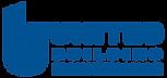 UBMA_StickyHeader_logo_retina_342x156.pn