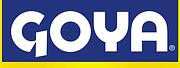 goya-logo_0.png