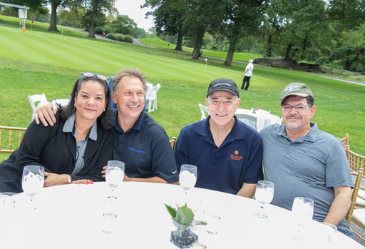 2018-Golf-Outing-9108.jpg