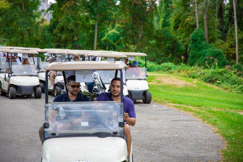 Golf-Outing-2021-45.jpg