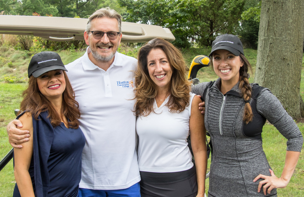 2018-Golf-Outing-8788.jpg
