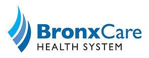 BronxCare-01.jpg