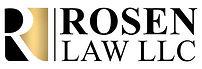 Rosen-law-llc.jpg