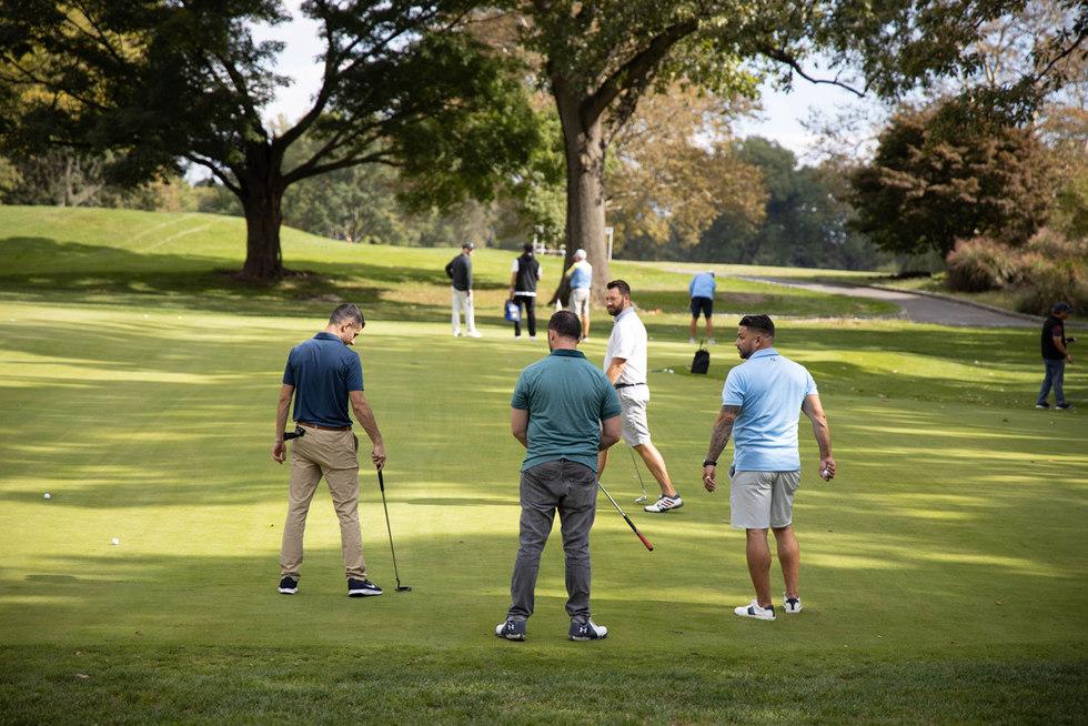 Golf-Outing-2021-29.jpg