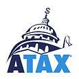 ATAX.jpg