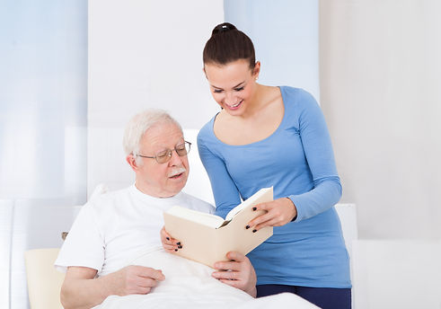 Caregiver for Mom, BaCaregiver for Dad, Canyon Lake In Home Care, Temecula In Home Care, Orange County In Home Care, Home Health Care, Hemet Home Care, Elder Care, Veteran Care, Baby Sitters, Tutors