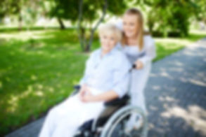 Home Nurse Making Bed, Caregiver for Mom, Caregiver for Dad, Canyon Lake In Home Care, Temecula In Home Care, Orange County In Home Care, Home Health Care, Hemet Home Care, Elder Care, Veteran Care