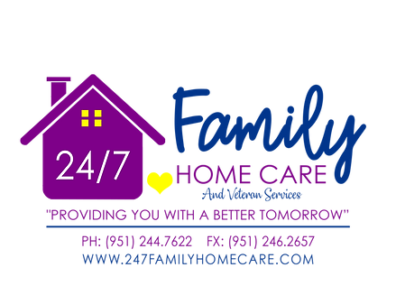 Caregiver for Mom, Caregiver for Dad, Canyon Lake In Home Care, Temecula In Home Care, Orange County In Home Care, Home Health Care, Hemet Home Care, Elder Care, Veteran Care, Baby Sitters, Tutors, California Baby Sitters, California Tutors, 24/7 Family Home Care