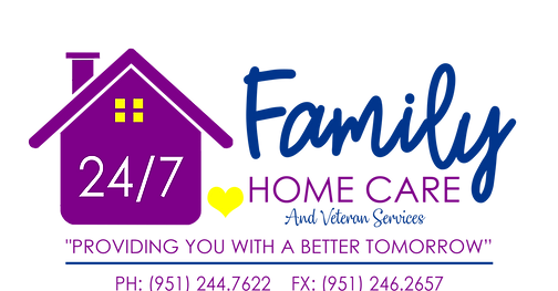 Caregiver for Mom, Caregiver for Dad, Canyon Lake In Home Care, Temecula In Home Care, Orange County In Home Care, Home Health Care, Hemet Home Care, Elder Care, Veteran Care, Baby Sitters, Tutors, California Baby Sitters, California Tutors