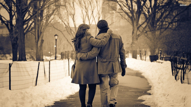 12 Scientifically-Proven Ways to a Better Relationship