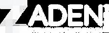 Zaden Technologies - Logo Edits - Final