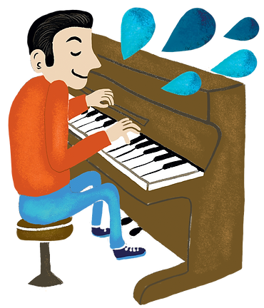 pianisti.png